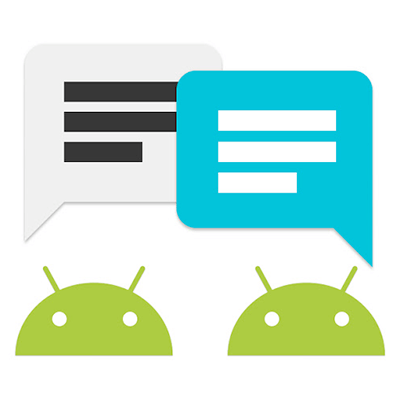 Android Dialogs Podcast
